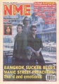 1994-05-28 New Musical Express cover.jpg