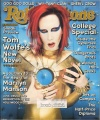 1998-10-15 Rolling Stone cover.jpg
