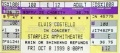1999-10-08 Dallas ticket.jpg
