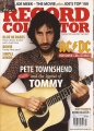 2009-07-00 Record Collector cover.jpg
