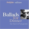 Ballads For Dinner album cover.jpg