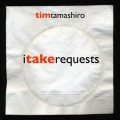 Tim Tamashiro I Take Requests album cover.jpg