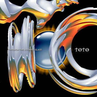 Toto Through The Looking Glass album cover.jpg