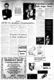 1978-02-01 North Texas Daily page 03.jpg