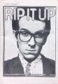 1978-05-00 Rip It Up cover.jpg