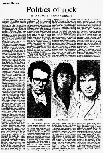 1979-03-22 Financial Times page 31 clipping 01.jpg