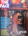 1981-01-00 The Face cover.jpg