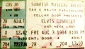 1984-08-03 Sunrise ticket 4.jpg