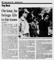 1984-08-10 Philadelphia Inquirer page E28 clipping 01.jpg