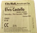1987-01-31 Newcastle upon Tyne ticket 1.jpg