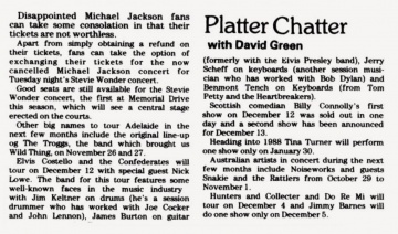 1987-10-30 Victor Harbor Times page 07 clipping 01.jpg