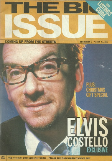 1997-12-01 The Big Issue cover.jpg