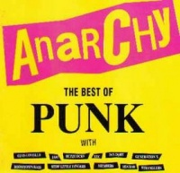 Anarchy The Best Of Punk album cover.jpg