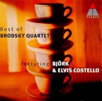 Best Of Brodsky Quartet album cover.jpg