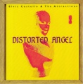 Distorted Angel UK CD single front cover.jpg