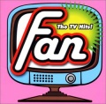 Fan The TV Hits album cover.jpg