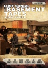 Lost Songs - The Basement Tapes continued DVD cover.jpg