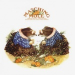 Matching Mole album cover.jpg