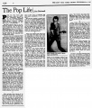 1977-09-16 New York Times page C20 clipping 01.jpg