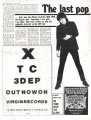 1977-10-22 Melody Maker page 08.jpg