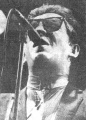 1981-03-07 Melody Maker photo 01 jb.jpg