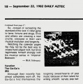 1982-09-22 San Diego State Daily Aztec page 18 clipping 01.jpg