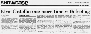 1983-08-27 Arlington Heights Daily Herald page 1-08 clipping 01.jpg