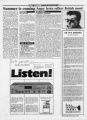 1986-10-13 Sydney Morning Herald The Guide page 05.jpg