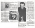 1992-08-00 Discoveries page 43 clipping 01.jpg
