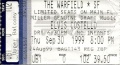 1999-09-30 San Francisco ticket 1.jpg