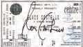 1999-11-23 Brighton ticket 2.jpg
