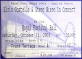 2003-10-11 London ticket 1.jpg
