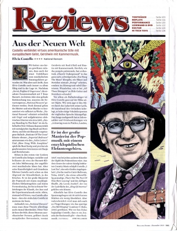 2010-11-00 Rolling Stone Germany page 103.jpg