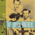 The Louvin Brothers When I Stop Dreaming The Best Of album cover.jpg