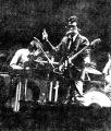 1978-06-00 Music Man photo 01 ab.jpg