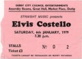 1979-01-06 Derby ticket.jpg