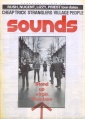 1979-02-10 Sounds cover.jpg
