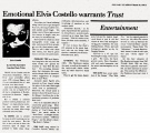 1981-03-10 Wright State University Guardian page 05 clipping 01.jpg
