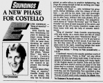 1986-03-11 Milwaukee Journal clipping.jpg