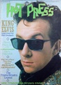 1986-03-27 Hot Press cover.jpg