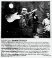 1986-10-09 Chicago Reader clipping 01.jpg