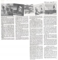 1992-08-00 Discoveries page 41 clipping 01.jpg