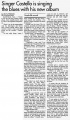 1994-09-28 Bowling Green Daily News page 10-B clipping 01.jpg