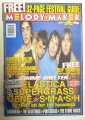 1995-06-10 Melody Maker cover.jpg