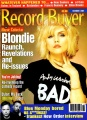 2001-10-00 Record Buyer cover.jpg