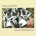 Mary Coughlan Long Honeymoon album cover.jpg