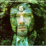 Van Morrison His Band And Street Choir album cover.jpg