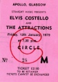 1979-01-12 Glasgow ticket.jpg