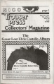 1981-09-00 Trouser Press Collectors' Magazine cover.jpg