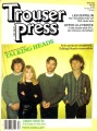1982-04-00 Trouser Press cover.jpg